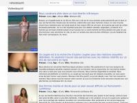 valleedequint.com