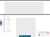 amalgam-arts.com