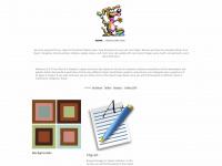 Clipart-graphics.net