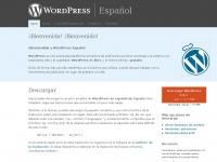 es.wordpress.org