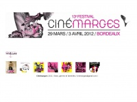 cinemarges.net