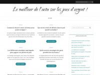 casinoenlignef.com