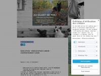 Auquartdepoileducateurcaninrennes.fr