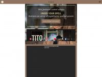 titojackson.com
