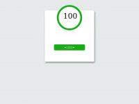 Cercle-ensccf.com