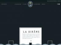 lasirene-capgrisnez.com