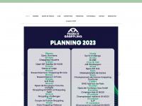 grappling-france.com