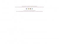 bellerive-festival.ch
