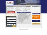 Maisonneuve.net