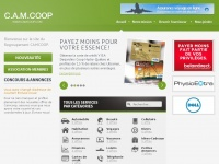 Camcoop.com