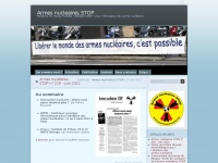 armesnucleairesstop.org