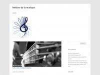 metiersdelamusique.org