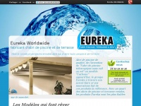 eureka-worldwide.fr