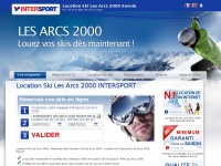 intersport-arc2000.com