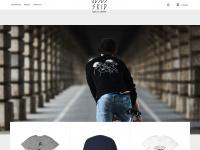 jesusskid.com