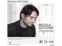 nicolaciccone.com