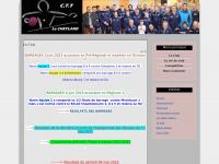 ctt-lecheylard.fr