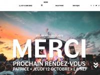 musiques-metisses.com
