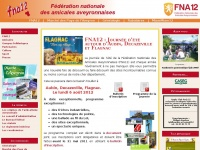 fna12.fr Thumbnail