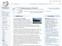 fr.wikipedia.org Thumbnail