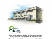 imprimerie-vincent.com
