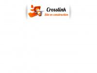 Crosslink.free.fr