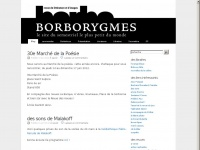 borborygmes.wordpress.com