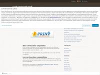 yohanmontand.wordpress.com