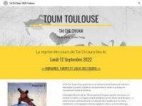 toum-toulouse.com