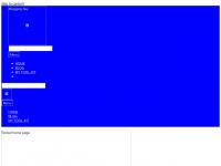 bloggingsky.com