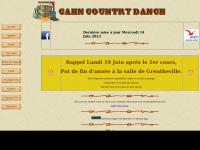Caencountrydance.com