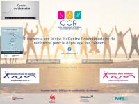 Ccref.org
