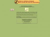 genea04.org