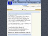 cgenea83.free.fr