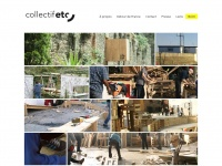 collectifetc.com