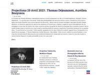 Cdanslaboite.com