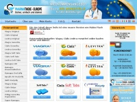 pharmatheke-europe.com