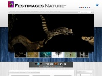 festimages-nature.net