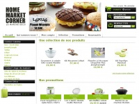 home-market-corner.com