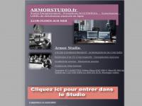 armorstudio.fr