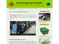 demenagementmyette.ca