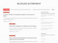 democratie-en-reseaux.net