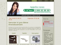 serrurier lyon 6 serrurerie lyon 6. Black Bedroom Furniture Sets. Home Design Ideas
