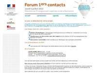 forum1erscontacts.fr
