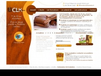 clk-massage-formation.com
