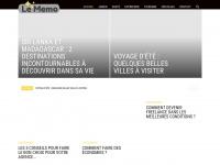 lememo.com