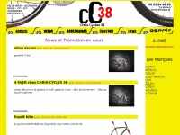 ccycles38.free.fr