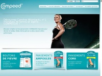 compeed.fr