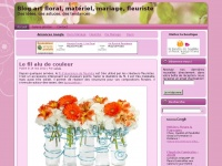artfloral-deco.fr