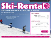 ski-rental.co.uk